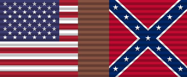Civil War spiritualism