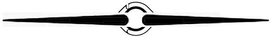 Ask The Universal Channel talking board, by Channeled Readings, LLC