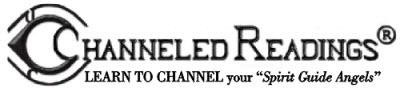 Channeled Readings, LLC